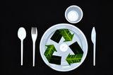Рециклирай ! ; comments:2