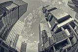 HK ; comments:25