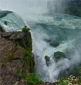 В подковата на Niagara ; comments:44