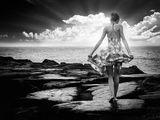 Момичето и слънцето ; comments:17