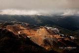 Елаците-Мед - индустриален пейзаж ; Comments:16