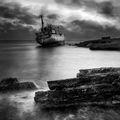 Shipwreck ; comments:58