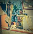 Каропофорис рибаря ; comments:20