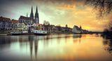 Regensburg ; comments:64
