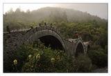 Мостовете на Загори ; comments:19