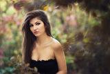 Ева в Райската градина ; comments:39