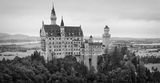 Neuschwanstein ; comments:46