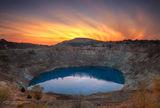 Мъртвото езеро ; comments:28