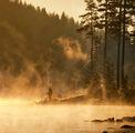 Рибарски страсти по изгрев ; comments:124