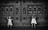 Knocking On Heaven's Door 2 ; comments:84