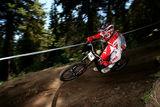 Робърт Смит, победител в Balkan Bike Cup 2013 ; comments:4
