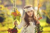 есенно.. ; Comments:59