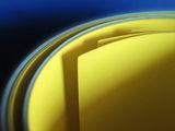 Синьо и жълто ; comments:4