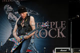 Michael Willy Schenker ; comments:80