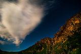 Небесно сърце над райски скали ; Comments:10
