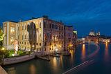 Венеция ; Comments:25