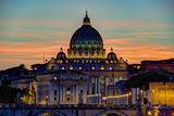 Ватикана ; Comments:16