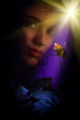 Пеперуда ; comments:2