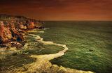 Песента на морето ; comments:87
