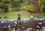 Из живота в село Рибарица ! ; comments:58
