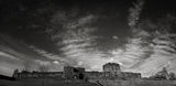 Carlisle Fortress ; Коментари:21