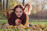 Искаш ли ябълка ? ; comments:77
