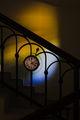 Време и светлина ; comments:11