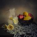 Лимонада ; comments:19