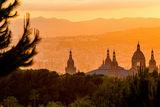 Барселона ; Comments:27