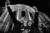 Национален протест 2013 ; comments:24