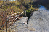 Мост на прехода ; comments:13