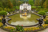 Schloss Linderhof ; comments:39