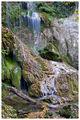 Крушунски водопади ; Comments:17