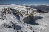Рилско езерно пред зимно ! ; comments:57