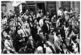 Протести 1990 г. Велико Търново ; comments:26