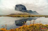 Мистичната Исландия ; comments:82