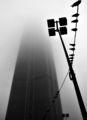 В часа на синята мъгла ; comments:58