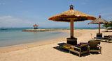 Bali ; comments:3