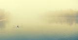 Мъгливо утро в Пловдив ; comments:47