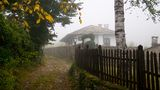 Боженци в мъгла... ; Comments:8