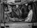 Passengers ; comments:83