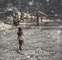 Първи сняг.. ; comments:114