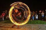 Игра с огъня... ; comments:8