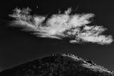 Вулканът на нашите чувства е толкова голям...а там някъде сме ние... ; comments:63
