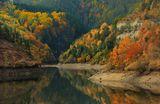 Усещане за есен ; comments:111