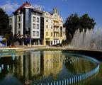 Варна ; comments:53