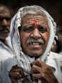 Faces of India ; comments:71
