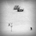 зимно море ; comments:95