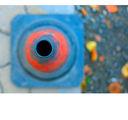 """""""Нека не се заблуждаваме, дами и господа, черни дупки има навсякъде"""" от и за Sofy Panchos =))) ; comments:14"""