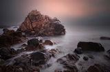 Вълшебна морска утрин ; comments:77